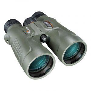 Bushnell 8X56 Xtreme Green, Roof FMC, WP, PC3, Box 6L