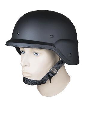 Tru -Spec GI Style Helmet