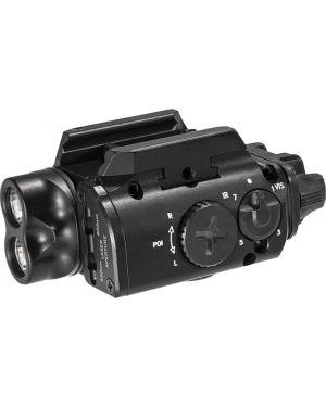 Surefire XVL2 IRC Weaponlight