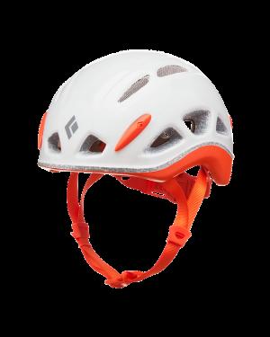 Black Diamond Kids' Tracer Helmet