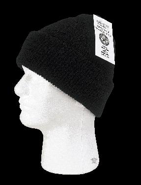 Tru-Spec GI Wool Watch Cap