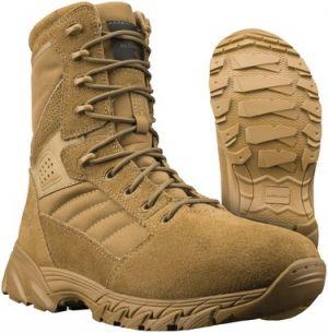 "Altama Foxhound Sr 8"" ARMY Approved"