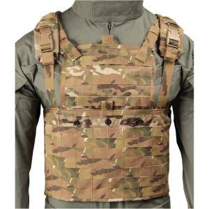 Blackhawk S.T.R.I.K.E.® Commando Recon Chest Harness