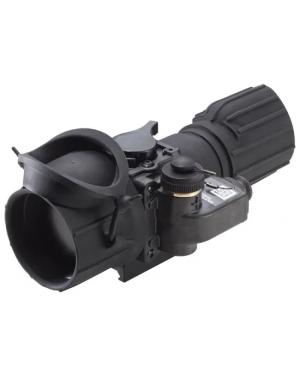 EOTECH PVS24/M2124 Commercial CNVD-I2 Omega FOM Unlimited FOM 1344 Min Black