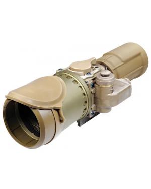 EOTECH PVS24/M2124LR Commercial CNVD-I2, ML001, Taupe  (Long Range Model)
