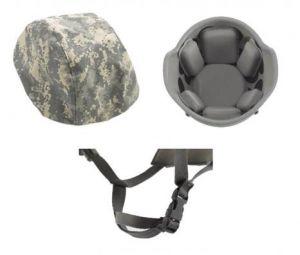 Revision Military Batlskin Viper Hygiene Kit