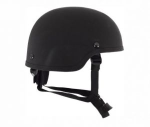 Revision Military Batlskin Viper A3 Helmet with MSS - Full Cut