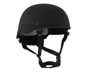 Revision Military Batlskin Viper A3 Helmet with MSS - Mid Cut