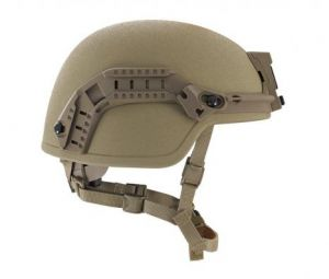 Revision Military Batlskin Viper Interlocking Long Rails - Fits Viper A1, Viper A3 and Viper P2 models