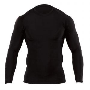 5.11 Tactical Men's Tight Crew Shirt - Long Sleeve