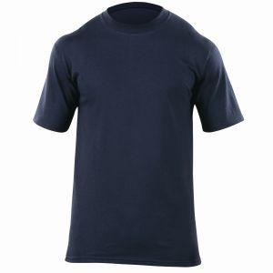5.11 Tactical Men's Station Wear Short Sleeve T-Shirt