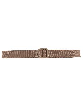 Tru-Spec 24-7 Series® 2Ply Range Belts