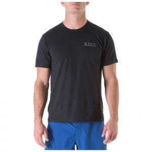 5.11 Tactical Men's Performance Short Sleeve Tee