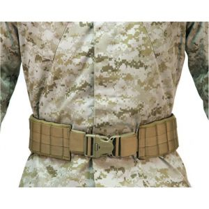Blackhawk Padded Patrol Belt Pad With Ivs™