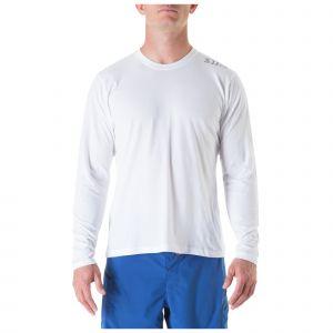 5.11 Tactical Men's Performance Long Sleeve Tee