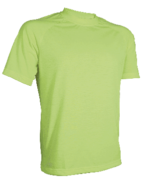 Tru-Spec Drirelease® Short Sleeve T-Shirt