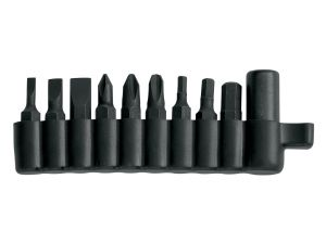 Gerber 10-Piece 'Tool Kit for MP400, MP600, MP650, MP700, MP800