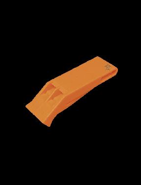 Tru-Spec Emergency Whistle