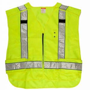 5.11 Tactical Men's 5-Point Breakaway Vest