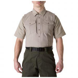 5.11 Tactical Men's Uniform Outer Carrier - Class B