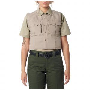 5.11 Tactical Women's Uniform Outer Carrier - Class B