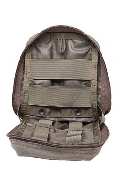 First Spear SOF Med Pouch