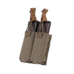 First Spear Pistol Magazine Pocket, Speed Reload, Double