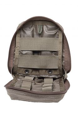 First Spear SOF Med Pouch, 6/9™