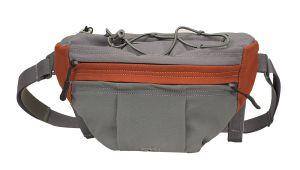 First Spear FS E+R Waist Bag