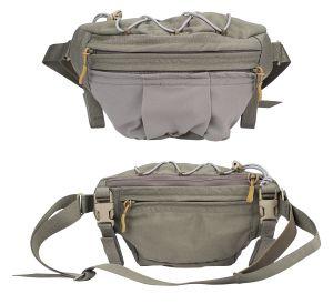First Spear FS E+R Waist Bag-Ranger Green