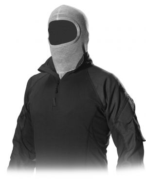 First Spear Kojin Balaclava