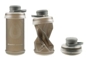 First Spear STASH 750ml Collapsible Water Bottle