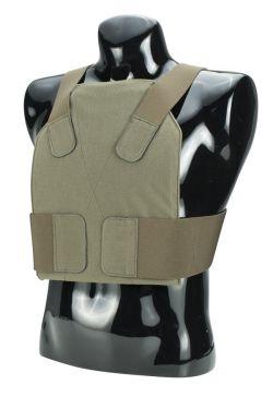 First Spear Deceptor Vest