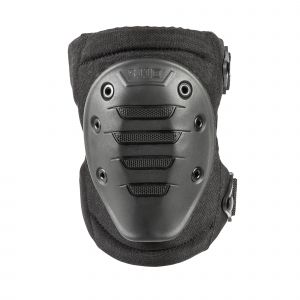 5.11 Tactical Exo.K External Knee Pad