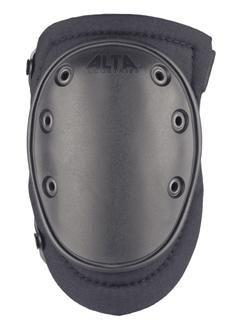 AltaFLEX Knee Protector AltaLok