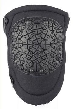 Alta Tactical AltaFLEX™ 360 Knee Protectors