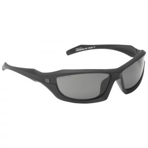 5.11 Tactical Men's Burner Polarized