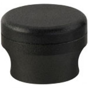 ASP Grip Caps (F Series)