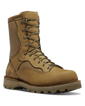 Danner Marine Expeditionary Boot Gore-Tex