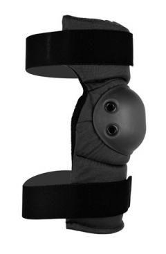 AltaCONTOUR Elbow Protectors - AltaGrip