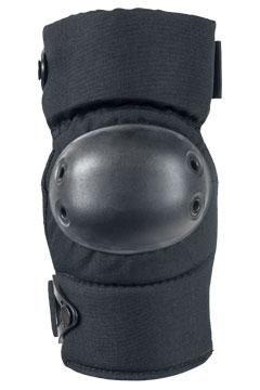 AltaCONTOUR Elbow Protectors - AltaLOK