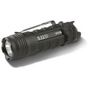 5.11 Tactical Rapid L1