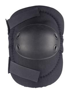 AltaFLEX SHOCKGUARD Elbow Protectors AltaGrip