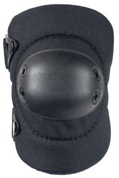 AltaFLEX SHOCKGUARD Elbow Protectors AltaLok