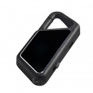 ASP Poly Sapphire (USB)