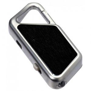 ASP Sapphire AL (USB)