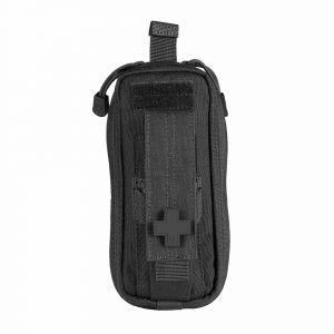 5.11 Tactical 3 x 6 Med Kit