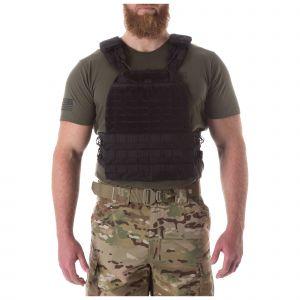 5.11 Tactical TacTec Plate Carrier