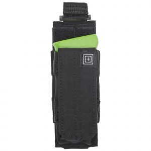 5.11 Tactical Pistol Bungee/Cover