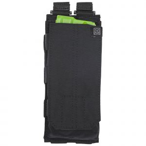 5.11 Tactical AK Bungee/Cover Single